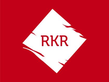 Red Kite Rising