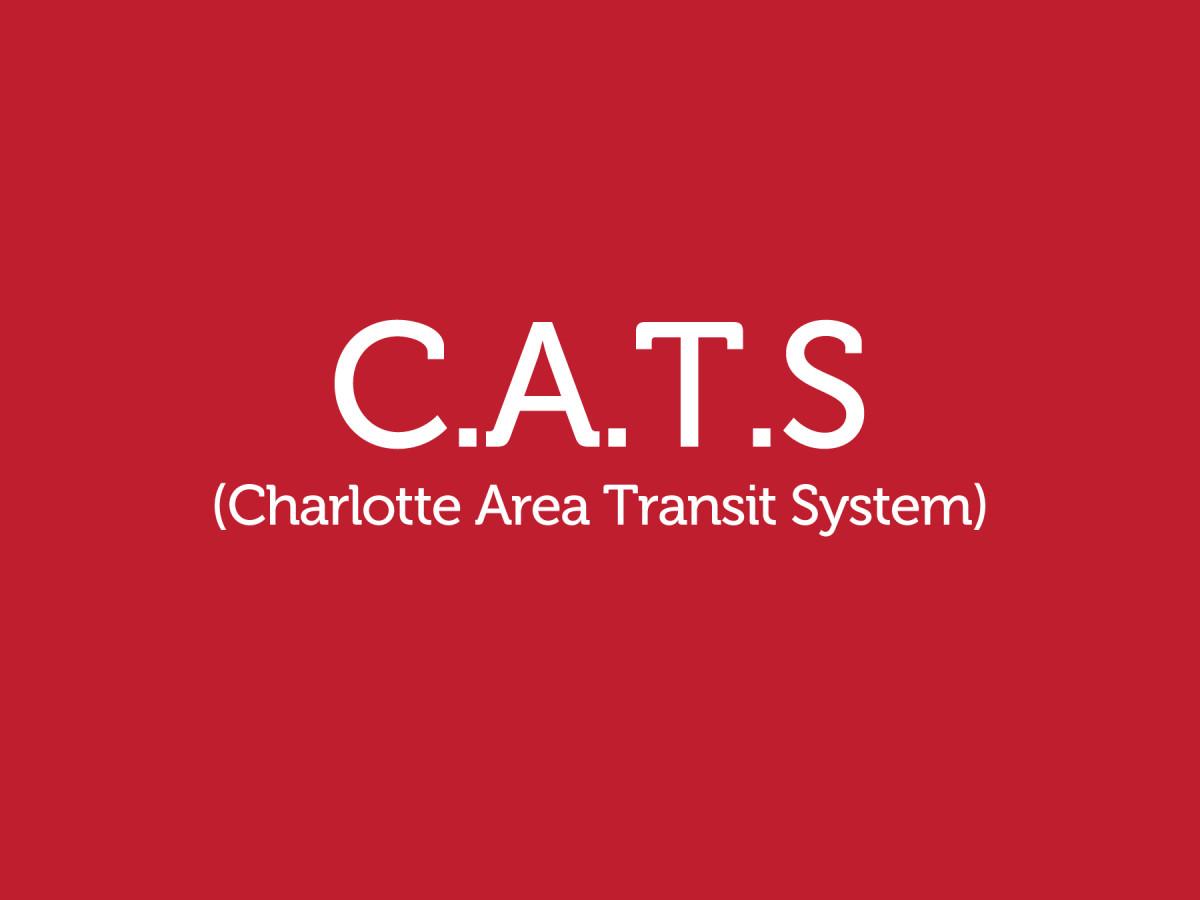 Charlotte Area Transit System