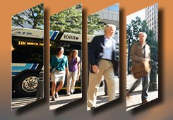 Press Release: North Carolina, 2016 Public Transit Conference