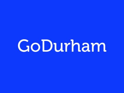 GoDurham