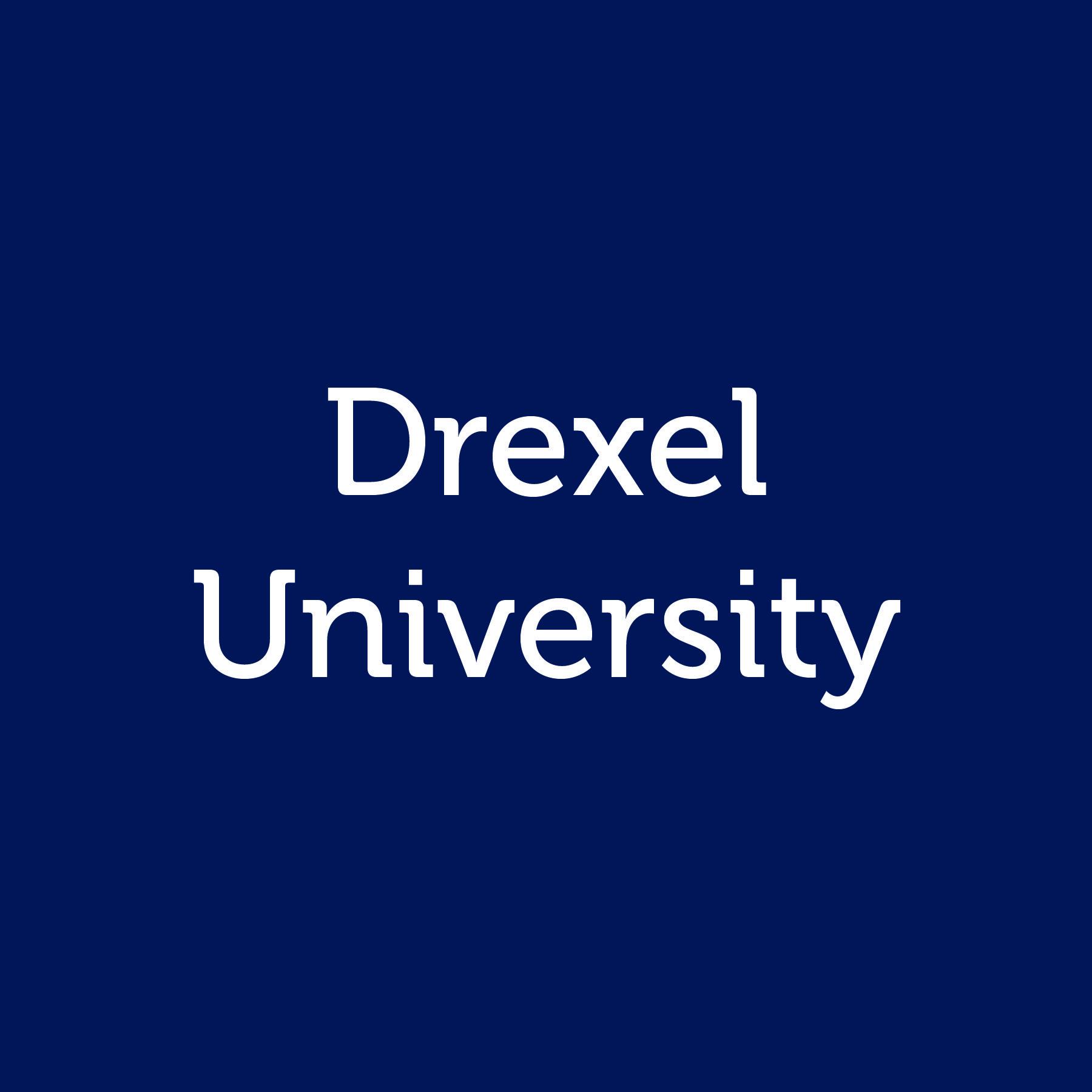 drexel university stop workplace burnout resilience building