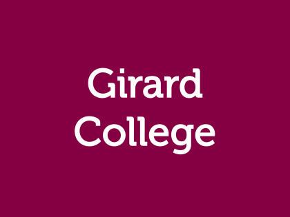 Girard College