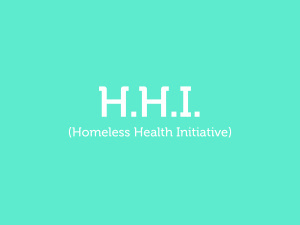 Homeless Health Initiative