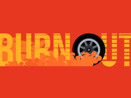 The High Cost of Burnout In Public Transportation Webinar Posted!