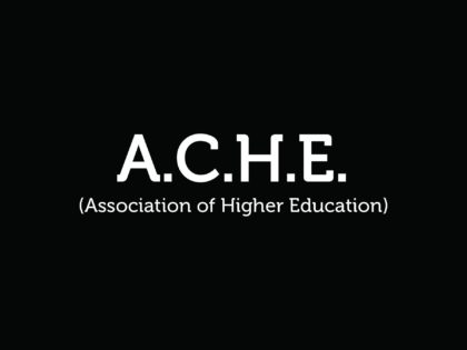 Association of Higher Education
