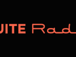 CSO Zach Stone Featured on C-Suite Radio: Businesses That Care Podcast