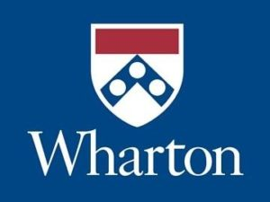 Zach Stone Featured At Wharton On Entrepreneurship and Fostering Growth